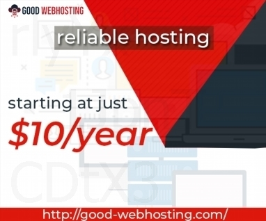 http://globomarkt.de/images/web-hosting-cheapest-81116.jpg